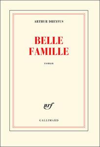 belle_famille