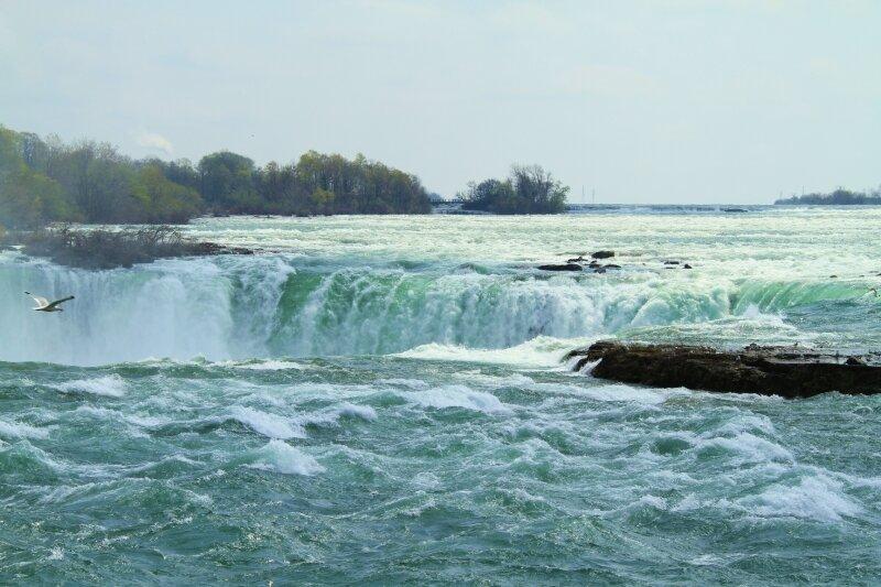 Niagara Falls mai 2011 (2)