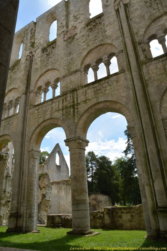 6 jumieges 13 07 16 (15)