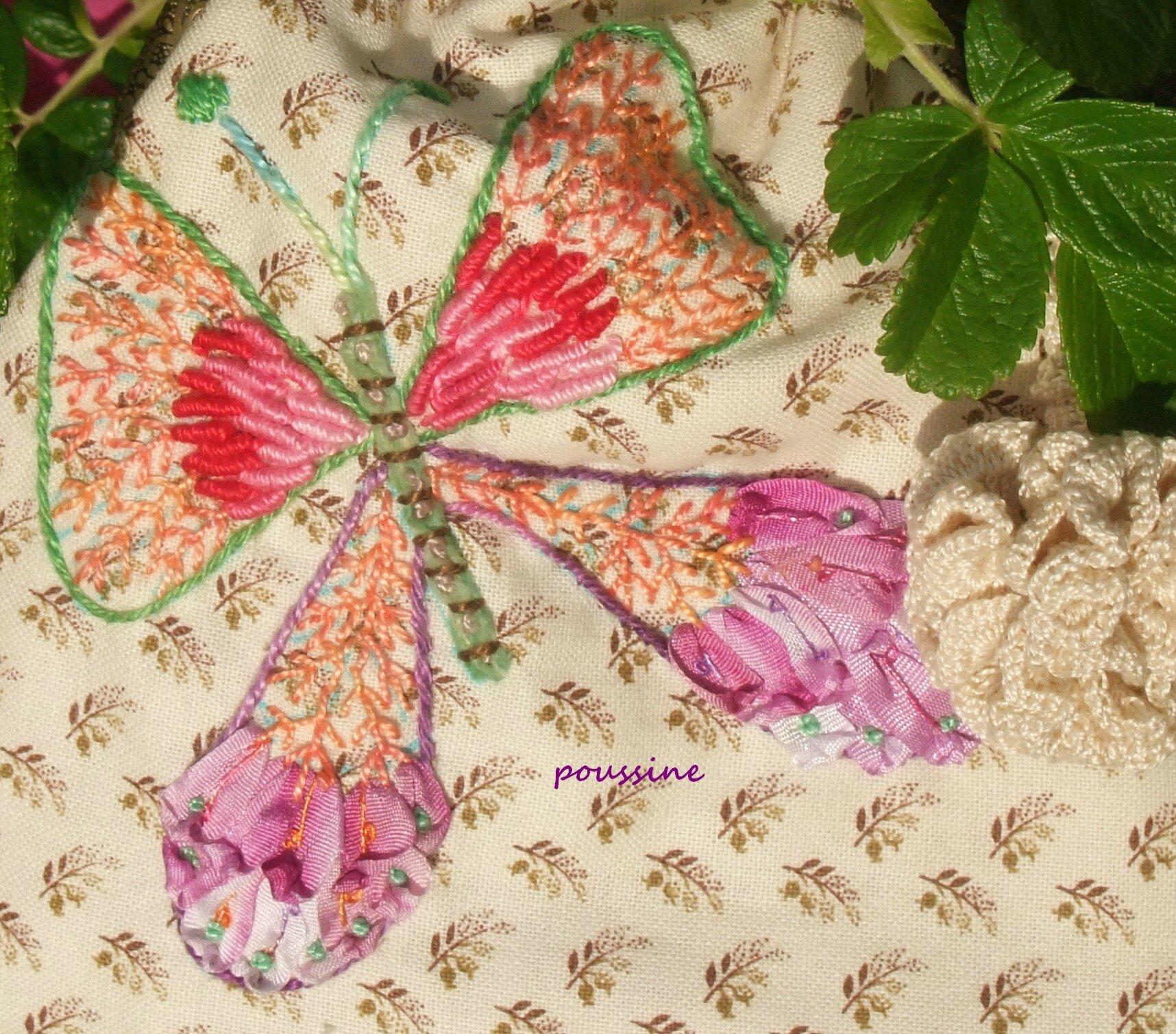 bourse papillon3