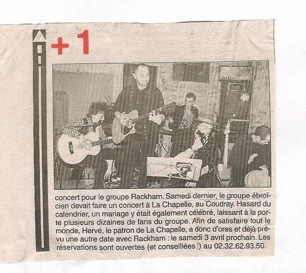 la_chapelle_062