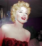 1952-photoplay_award-1-1c