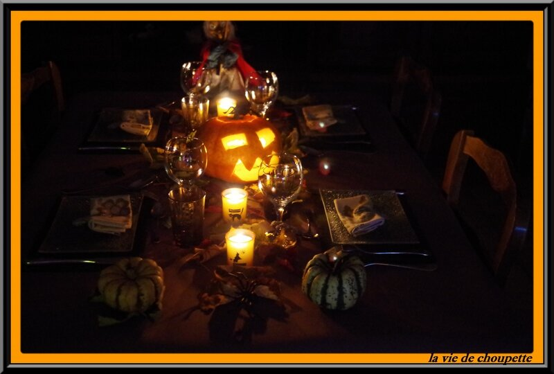 table halloween 2015-357