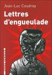 Lettres_dengueulade