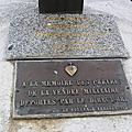 La guyane à l'honneur du pèlerinage annuel de l'île madame
