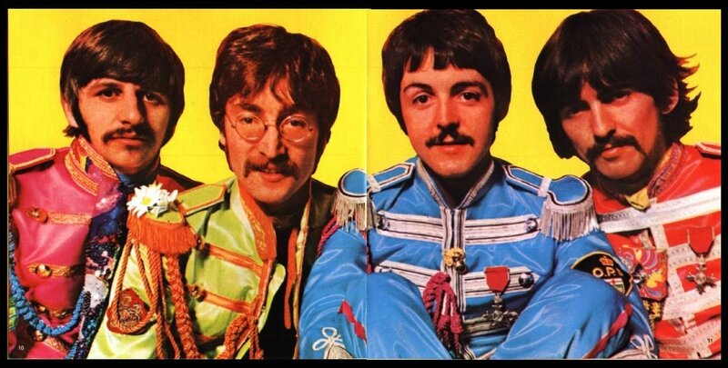 beatles_sgt_pepper_main_insert_pic