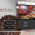 Angoulême_chocolaterie Duceau