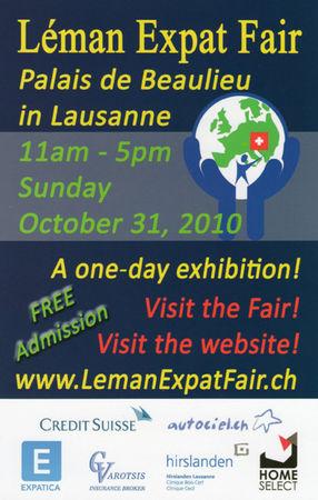 expat_fair