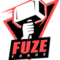 Fuze forge : accéder à la sous-rubrique « aventure »