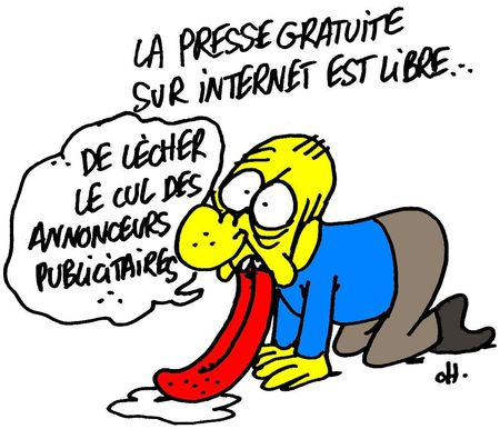 1074_14_Charb_Presse_Gratuite_b