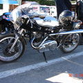Une belle Norton