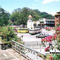 Kandy - Centre ville