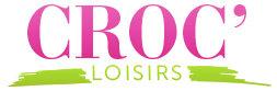 Croc Loisirs logo