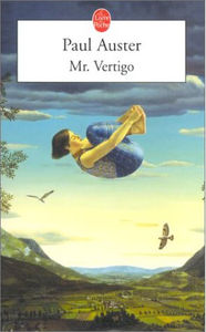 auster_mr_vertigo