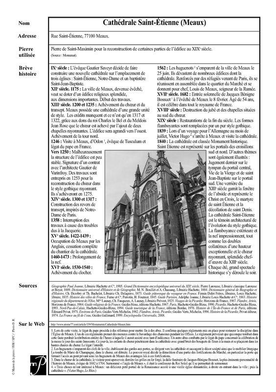 Autres départements monuments religieux I_Page_03