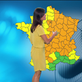 taniayoung02.2015_07_03_meteoFRANCE2