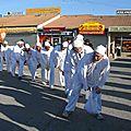 Centre commercial : DANSE DES BOUFFETS 15 JANVIER 2012 29