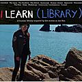 I learn béziers : deux nouvelles histoires s'ajoutent à la bibliothèque humaine