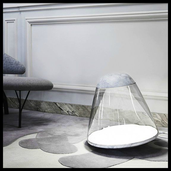 la chance lampe apollo 1