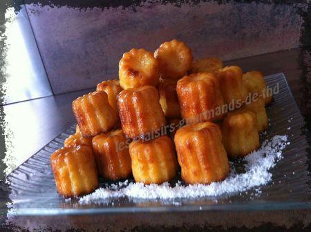 cannelés ananas coco 21 juin (6b)