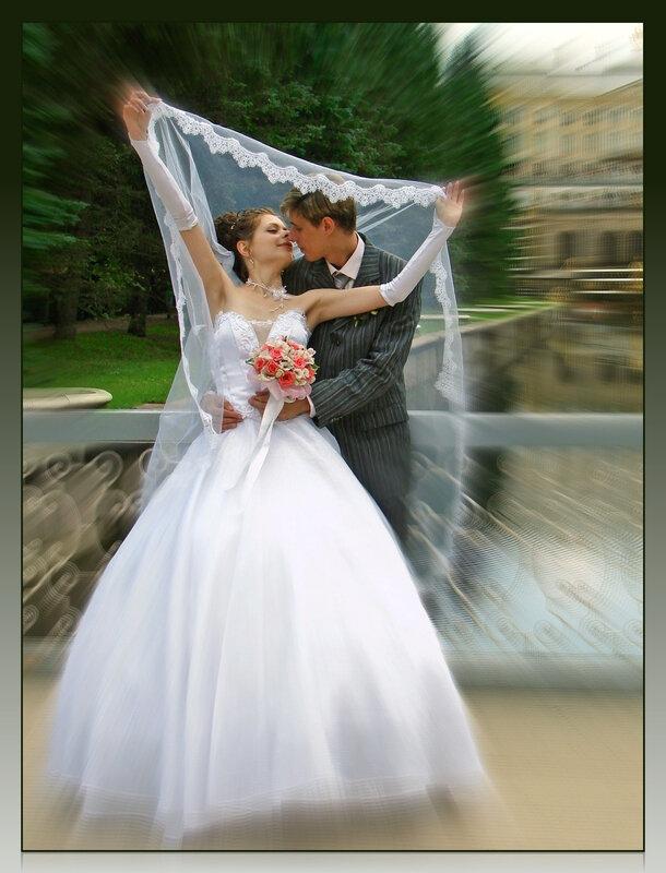 Réalisez votre projet de mariage avec le puissant maitre marabout medium FAVI BABADAHO, rituel de retour d'affection