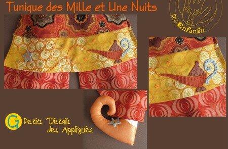 Tunique_des_Milles_et_Une_Nuits_5