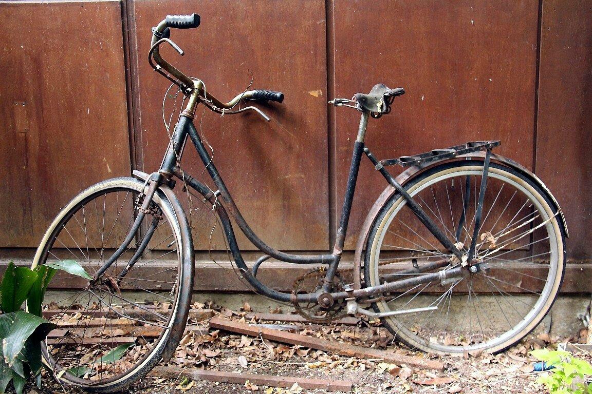 vélo_1325