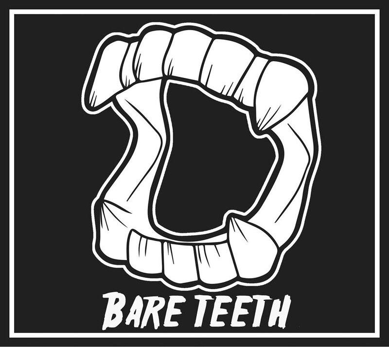 BareTeeth_logo2