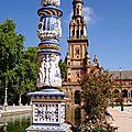 • Plaza de España 05