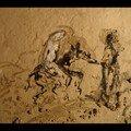 Exode( Protoglyphe)