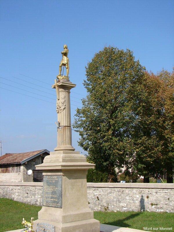 Mont-sur-Monnet (1)