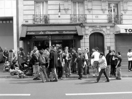 Paris_6_au_9_mai_2007_054
