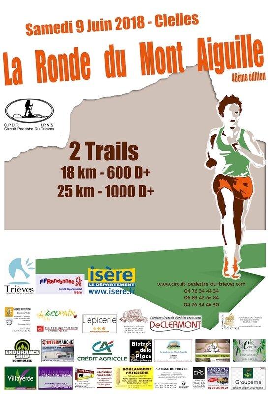 Ronde-Mont-Aiguille-9-JUIN-2018