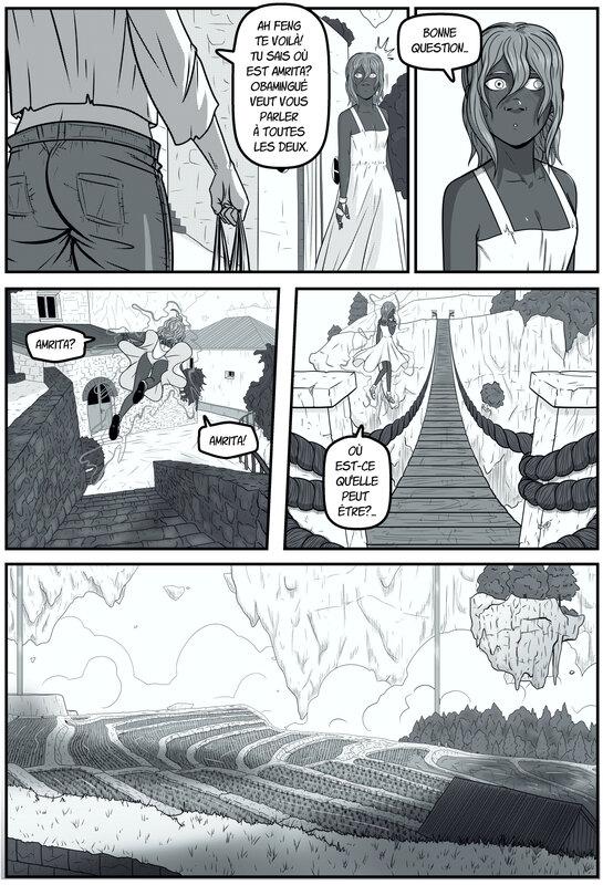 page8_Cyclic-C10