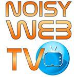 logo Noisy-web-tv 03