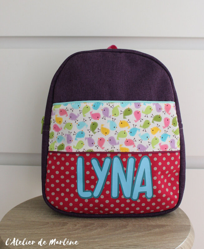 Sac Lyna (1) - Copie