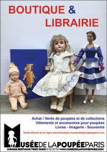 MUSEE PP PARIS