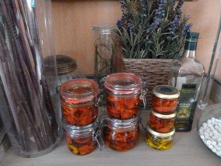 tomates séchées-déshydratées (7)