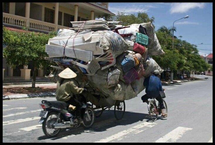 transport 11