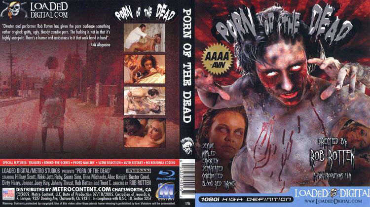 dvd2mtr-bd40195