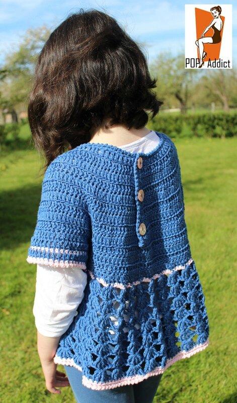 crochetpullpopaddict