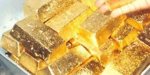 au-gold-dore-and-bars-500x500