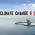 ➡️voilà un autre mensonge sur le climat, le fameux 97% de consensus parmi les scientifiques.