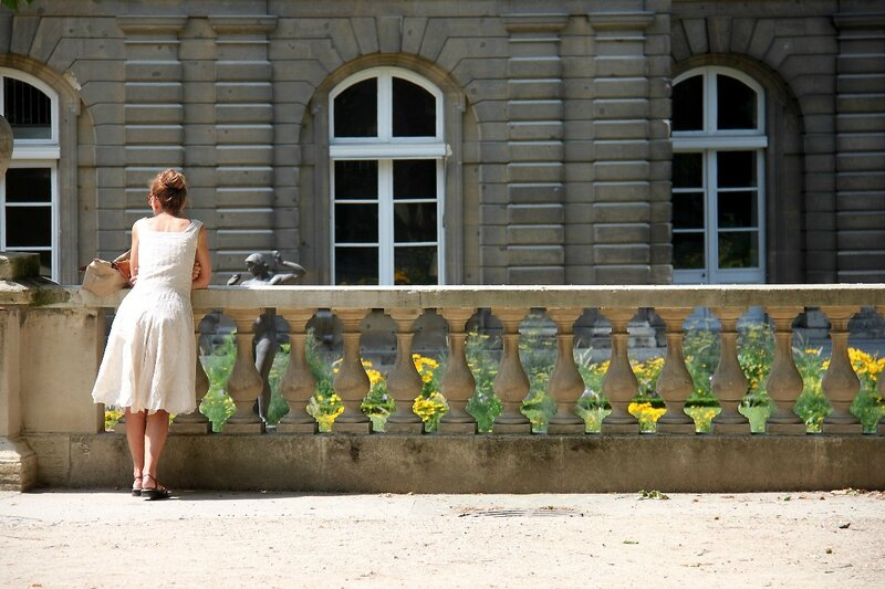 6-dame blanche, jardin Luxembourg_4772