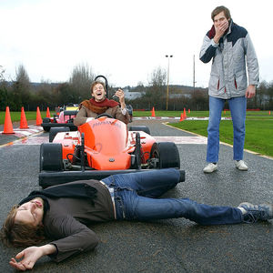 Menomena_Go_Kart_Accident__Jason_Quigle