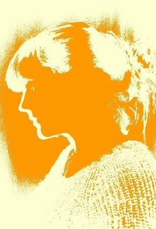 orange_blog