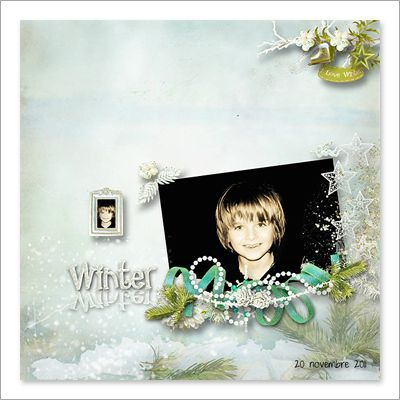charming winter pages ct2
