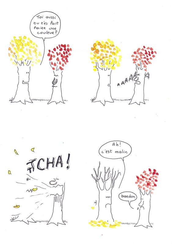 automne_Lucie_Delarue_2