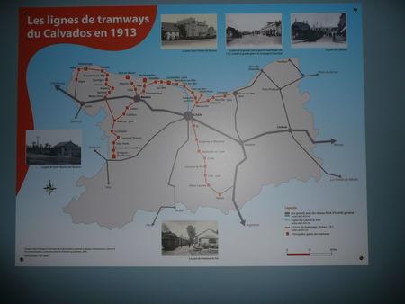 b_nouville_expo_ligne_tramways_1913
