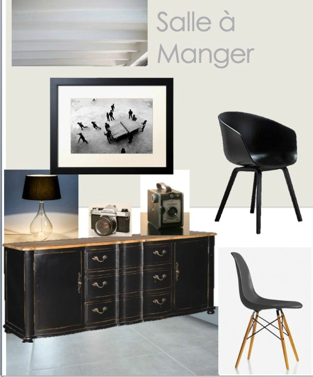 ambiance-salle-a-manger-coaching-deco